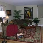 870living room